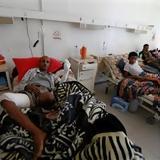ΟΗΕ, Έκκληση, Αραβία, Υεμένης,oie, ekklisi, aravia, yemenis
