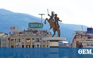 Plans, Skopje