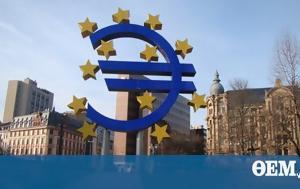 ECB, Greek