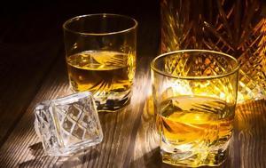 Το πολύ ποτό και το τσιγάρο κάνουν γυναίκες και άνδρες να δείχνουν πιο γερασμένοι