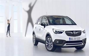 Νέα επιχειρηματικά πλάνα στην αγορά αυτοκίνητου