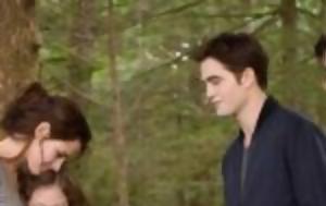 Δείτε, Bella, Edward, Twilight [εικόνες], deite, Bella, Edward, Twilight [eikones]