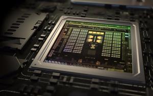 Δύο, GPU, Nvidia, dyo, GPU, Nvidia