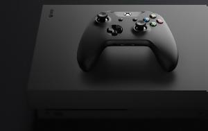 Xbox Store, Υπερφορτωθείτε, Black Friday, Xbox Store, yperfortotheite, Black Friday