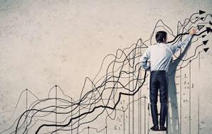 30 κάτω των 30 ετών: Οι κορυφαίοι καινοτόμοι που αλλάζουν τον κόσμο του χρήματος
