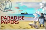 Αυτοί, Έλληνες, Paradise Papers - Αναλυτικά,aftoi, ellines, Paradise Papers - analytika