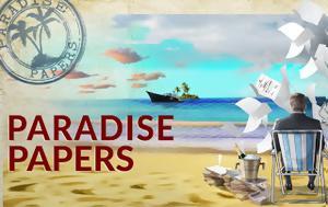 Αυτοί, Έλληνες, Paradise Papers - Αναλυτικά, aftoi, ellines, Paradise Papers - analytika
