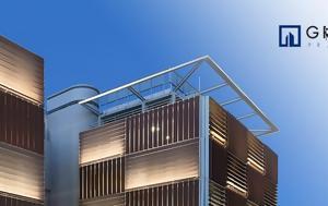 Grivalia Properties, Καθαρά, 355, Grivalia Properties, kathara, 355