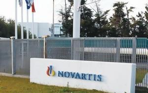 ΗΠΑ, Απόβαση, Novartis, ipa, apovasi, Novartis