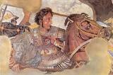Μεγάλου Αλεξάνδρου – Ποια, – Αποφάνθηκαν, Αμερικανοί,megalou alexandrou – poia, – apofanthikan, amerikanoi