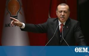 """Turkey, NATO, Norway, """"enemy """""""