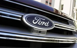 Ford, 750, Ισπανία, Ford, 750, ispania