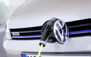 VW Group, €34