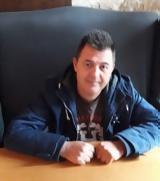 Γιάννης Φελέκης, Είμαι, Άνω Πόλη,giannis felekis, eimai, ano poli