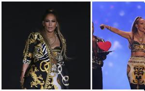 Jennifer Lopez - Alex, Rodriguez, Χίλιες, Ντουμπάι, Jennifer Lopez - Alex, Rodriguez, chilies, ntoubai