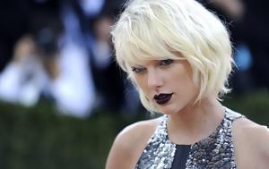 Φαινόμενο Taylor Swift, Αμερικανίδα, 1991, fainomeno Taylor Swift, amerikanida, 1991