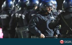 Τραυματισμός 7 Αστυνομικών, ΟΜΟΝΟΙΑ – ΑΠΟΕΛ, travmatismos 7 astynomikon, omonoia – apoel