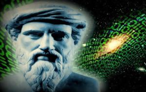 Πυθαγόρας, Αριθμών, pythagoras, arithmon