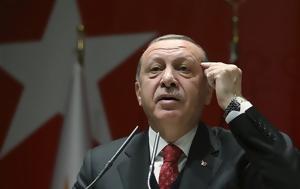 Ερντογάν, NATO, erntogan, NATO