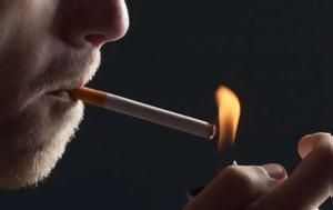 Τα πάνω κάτω φέρνουν οι εναλλακτικές λύσεις για τους καπνιστές