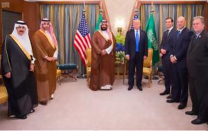 Σαουδική Αραβία, Μεγάλων Μαχαιριών, Διάδοχος, Μεταρρυθμίσεις, Επιδιώξεις, saoudiki aravia, megalon machairion, diadochos, metarrythmiseis, epidioxeis