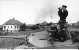 Ανατολικό Μέτωπο, 1942, anatoliko metopo, 1942