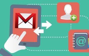 Email Marketing, Google AdWords Ποια, Email Marketing, Google AdWords poia