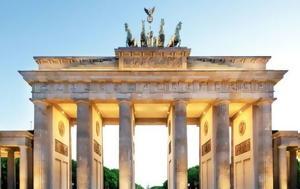 Διπλωματικό, Γερμανίας-Σαουδικής Αραβίας, Ανακαλείται, Σαουδάραβας, Βερολίνο, diplomatiko, germanias-saoudikis aravias, anakaleitai, saoudaravas, verolino