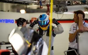 Alonso, LMP1, Toyota, Μπαχρέιν, Alonso, LMP1, Toyota, bachrein