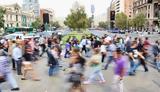 Χιλή, Ψηφίζει, Μισέλ Μπατσελέτ,chili, psifizei, misel batselet