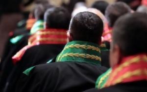Ερντογάν – Έβαλε Τούρκους Εισαγγελείς, Αμερικανούς Εισαγγελείς, Νέας Υόρκης, erntogan – evale tourkous eisangeleis, amerikanous eisangeleis, neas yorkis