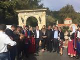 Βροντερό, Χανιά, Κρήτης | Photos,vrontero, chania, kritis | Photos