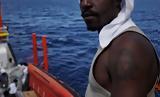 Καταγγελίες, -σκλάβων, Λιβύη,katangelies, -sklavon, livyi