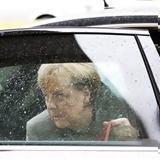 Πολιτική, Γερμανία, Μέρκελ, Σταϊνμάιερ,politiki, germania, merkel, stainmaier