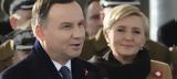 Αθήνα, Πρόεδρος, Πολωνίας -Συνάντηση, Παυλόπουλο, Τσίπρα,athina, proedros, polonias -synantisi, pavlopoulo, tsipra