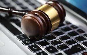Για ποιους επιχειρηματίες «χτυπά η καμπάνα» των ηλεκτρονικών πλειστηριασμών