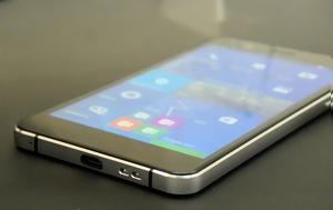 Αυτό, Windows Phone, Trekstor, 249, afto, Windows Phone, Trekstor, 249