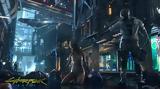 Cyberpunk 2077,