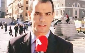 Θεόδωρος Ανδρεάδης-Συγγελλάκης, Μaria Grazia Cutuli, theodoros andreadis-syngellakis, maria Grazia Cutuli