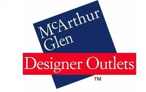 McArthurGlen, Ανάπτυξη 45, 2017, McArthurGlen, anaptyxi 45, 2017