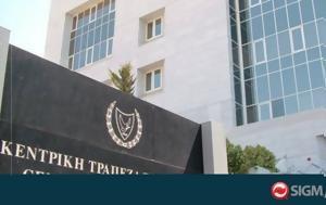 €274, Επενδυτικών Οργ, Κύπρου, €274, ependytikon org, kyprou