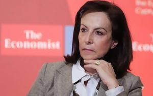 Αννα Διαμαντοπούλου, Εξαιρέστε, Παιδεία, anna diamantopoulou, exaireste, paideia
