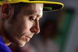Valentino Rossi,