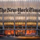 Καταγγελίες, NY Times,katangelies, NY Times