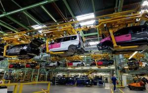 Ford, Επένδυση €750, Kuga, Ford, ependysi €750, Kuga