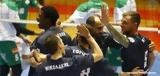 Νίκη, Κηφισιάς, ΠΑΟ, 3-1, Volley League Ανδρών,niki, kifisias, pao, 3-1, Volley League andron