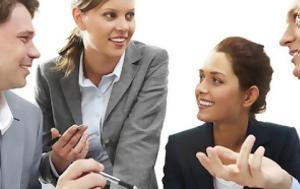 Η επικοινωνία είναι έμφυτη ή επίκτητη ικανότητα;
