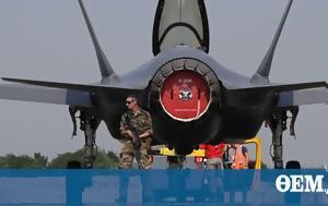 """If Turkey, Russian, """"forget F-35"""""""