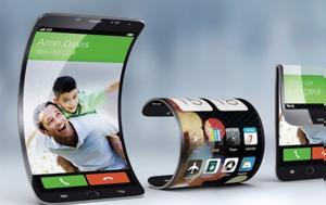 Samsung, Galaxy X