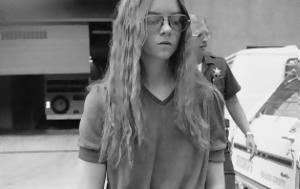 16χρονης, Δευτέρες, 16chronis, defteres